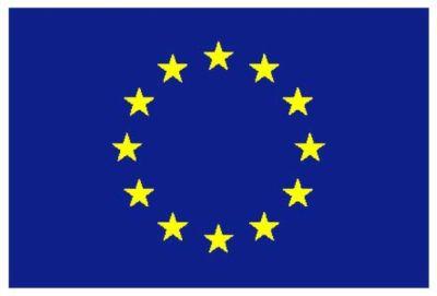 Europeanization of Croatian Social Policy and Croatian Social Charter (2015)