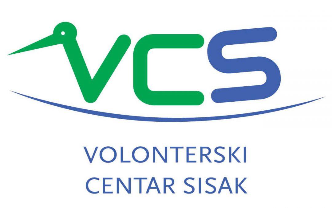 VCS_logo_manje_bijelog