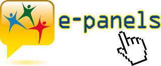 E-PANELS: Fostering Citizens' Participation and Volunteering in a Wider Europe (2009-2010)