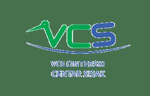 Sisak Volunteer' Network (2020)