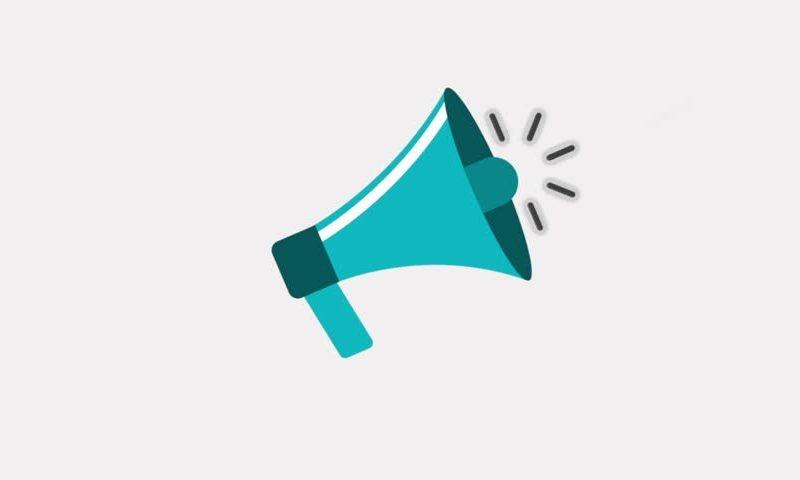 Poziv – Istraživač/Istraživačica na temu mirovnog obrazovanja i obrazovanja protiv govora mržnje