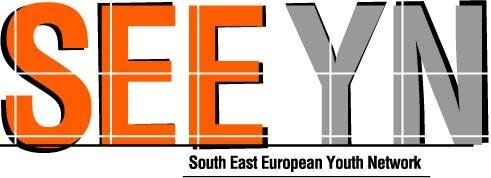 SEEYN se osvrnuo na potresom stradala područja u Sisačko-moslavačkoj županiji