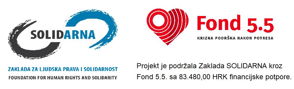 Social-cultural Centre Sisak (2021)